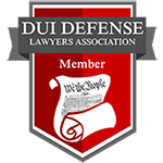 DUI Defense | Lawyers Association